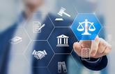 Une certification pour les sites de résolution des litiges