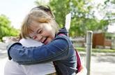 10 conseils pour assurer l'avenir d'un enfant handicapé
