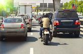 Le barème kilométrique des motos et scooters pour 2021