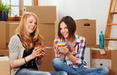 Une aide de 1 000 € pour les jeunes actifs qui s'installent dans un logement