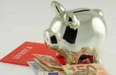 Les Français continuent de placer leur épargne sur leurs livrets A