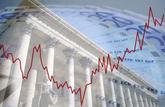 Argent: les particuliers de retour en Bourse