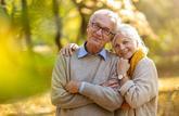 De combien aurez-vous besoin à la retraite?