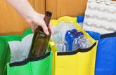 Vrai- faux : trier correctement ses déchets