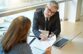 Les changements de calendrier des opérations sur titres doivent être signalés aux investisseurs