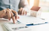 3 conseils pour obtenir un crédit immobilier quand on est en CDD