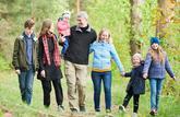 10 conseils pour transmettre au sein d'une famille recomposée