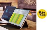 Essai : l'écran portable ViewSonic TD1655