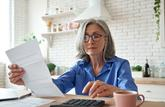 Retrouvez vos contrats d'épargne retraite