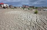 Catastrophe naturelle : 10 jours pour déclarer le sinistre à son assurance