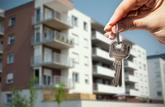 Immobilier - 3e confinement : visiter une maison ou un appartement est autorisé, à certaines conditions