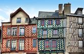 Investir dans l'immobilier à Rennes : certains quartiers de la ville peuvent garantir des rendements intéressants
