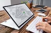 L'état des risques se fait en ligne pour les ventes et les locations