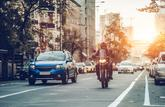 Impôts : le barème 2021 des frais de carburant pour les deux-roues