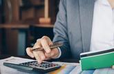 Un crédit immobilier s'obtient plus facilement pour certains malades