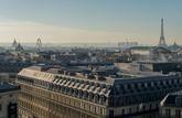 Immobilier : pour acheter un appartement de 75 m² à Paris, il faut gagner près de 11 500 € nets par mois !