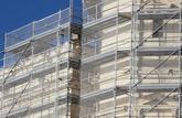 Copropriété - AG 2021 : les décisions sur les travaux et le contrat de syndic font partie des enjeux phares de la saison