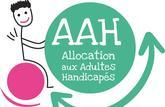 AAH : l'allocation aux adultes handicapés passe à 903,60 € par mois en avril 2021
