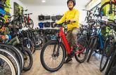 Les vélos à assistance électrique (VAE) : la mobilité sans soucis