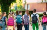 Les montants de l'ARS pour la rentrée scolaire 2021/2022