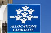 Les montants des prestations familiales augmentent en avril 2021