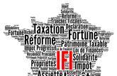 Quelle est la date limite pour effectuer votre déclaration de l'impôt sur la fortune immobilière 2021 ?