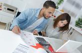 Prolongation du chèque numérique de 500 € en faveur des petites entreprises