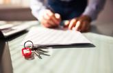 Les propriétaires peuvent augmenter leurs loyers de 0,09 %