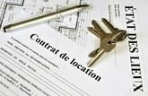 Le dépôt de garantie sert aussi à couvrir les impayés de loyer