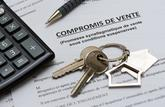 Achat immobilier : il faut négocier le délai de la condition suspensive