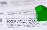 En cas de divorce, chacun des époux doit payer la taxe d'habitation du logement qu'il occupe