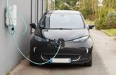 Équiper son parking en bornes de recharge électrique