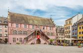 Immobilier locatif : à Mulhouse, certains quartiers sont très prometteurs