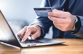 En cas de paiement frauduleux, le titulaire de la carte piratée doit être remboursé sous un jour