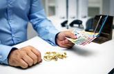 Fiche pratique : le prêt sur gage