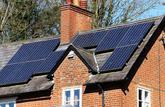 Produire del'électricité photovoltaïque