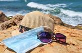 Vacances d'été 2021 : à quoi vous préparer?
