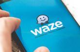 Sur Waze, Coyote… le signalement des contrôles routiers bientôt neutralisé par les autorités