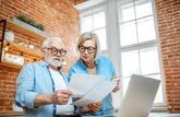 Pension de retraite : quel montant de base pour un salarié du privé? Comment est-il calculé?