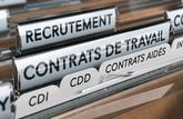 Recrutement : quels sont les métiers qui recrutent en 2021 ?