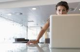 Epargne salariale : que contient votre relevé annuel ?