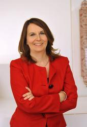 Valérie Piau est avocate en droit de l'éducation.