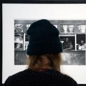 Les Américains ,ou l'envers du décor vu par l'objectif de Robert Frank