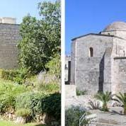 Ces sites historiques, propriétés de la France au cœur de Jérusalem