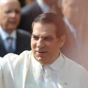Ben Ali, ascension et chute d'un autocrate austère