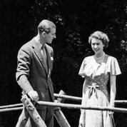Le jour où le prince Philip a dû annoncer à son épouse Elizabeth qu'elle était la nouvelle reine d'Angleterre