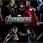 The Avengers :qui sont les héros du super-film de Marvel?