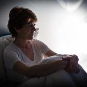 L'impact néfaste de la lumière sur le sommeil