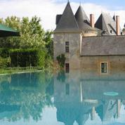 Pays de la Loire: nos plus belles chambres d'hôtes