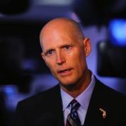 La Floride lance les premiers diplômes publics entièrement en ligne